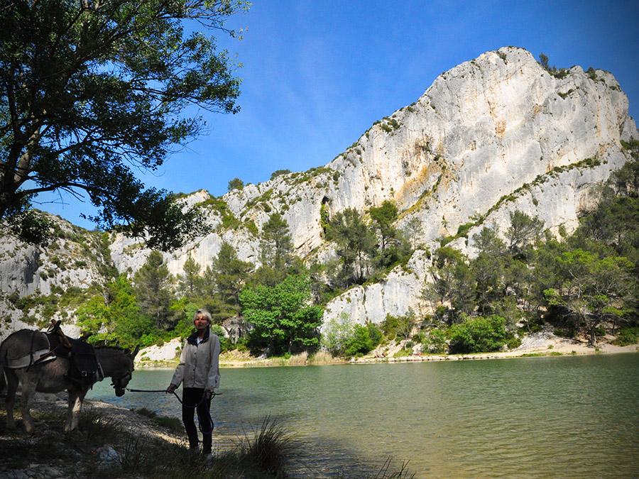 Lac remy Remy LaCroix